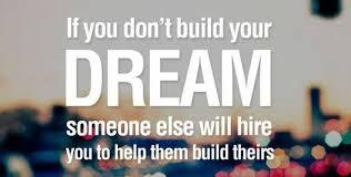 Entrepreneurship Quotes 100 great entrepreneurship quotes