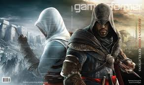 assassinand 39 s creed games timeline. you\u0027ll learn how each of the franchise\u0027s major characters -- altaïr, ezio, and desmond play a part in story, control three assassinand 39 s creed games timeline