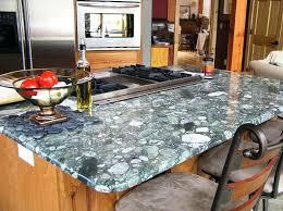 white quartz countertops pros and cons granite vs quartz kitchen pros and cons white quartz countertops