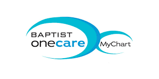 Epic My Chart Now Theres An App For Patients Its Called Mychart