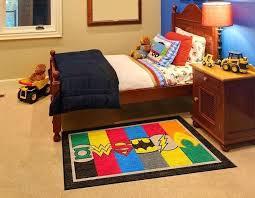 superhero rug superhero logo rug superhero rug uk superhero rug 5x7 superhero rug