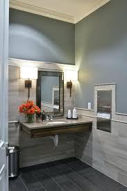 dental office interior design. Modern Dental Office Design Guest Bath Interior .