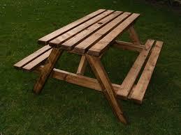 Outdoor School Furniture  Fenton Timber  Safe U0026 ReputableOutdoor School Benches
