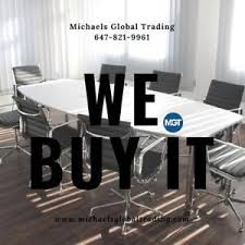 metal design furniture. WANTED : We Buy All Used Office Furniture \u0026 Equipment Metal Design Furniture R
