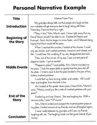 essay examples  google and quotes on pinteresthow to do a personal narrative writing workshop   high school   google search