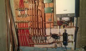 wiring 3 wire zone valve thermostat also taco circulator pump nest thermostat 2wire wiring furthermore exhaust actuator solenoid valve as well honeywell wiring diagram y plan