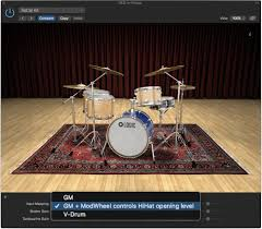 Drum Kit Designer Online Everything Producers Need To Know About Drum Maps