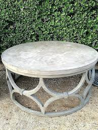 low coffee table canada lift top coffee table canada new coffee table low outdoor table end