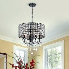 equinox chandelier chandeliers 4 light chandelier interiors crystal reviews soft silver