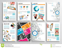 Infographic Website Template Infographic Website Templates Template Melo In Tandem Co Avdvd Me