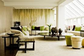 Green Living Room Sets Grey And Green Living Room Ideas On Pinterest Green  Living Rooms Living