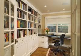 corner home office. Home Office Design Contemporary Corner