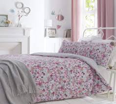 full size of duvets easy the eye ideas about fl bedsp bedding plum bow aria