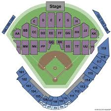Barons Seating Chart Regions Field Tickets And Regions Field Seating Chart Buy