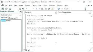 On Error Resume Next Excel Error Handling Resume Next On Awesome Vba