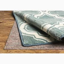 mohawk kitchen rugs splendid mohawk home supreme felted dual surface rug pad 8 x 10 prevent