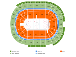 San Jose Sharks Tickets At Sap Center At San Jose On October 3 2018 At 7 30 Pm