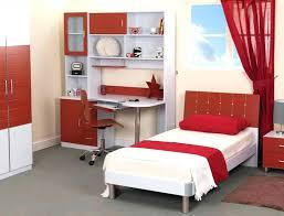 Image Cool Teen Bedroom Furniture Sets Bedroom Teen Girl Bedroom Sets Inspirational Teenage Bedroom Strategonco Teen Bedroom Furniture Sets Boy Bedroom Furniture Sets Teen Bedroom