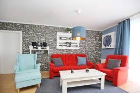 Sünnslag Wohnung 047 In Boltenhagen Mit Terrasse Und Wlan