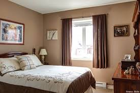 Light Paint Colors For Bedrooms Light Brown Bedroom Color
