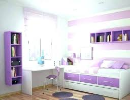 Furniture For Teenage Girl Bedrooms Chair Bedroom White  And Gray Ideas Teen64