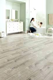 cost to install vinyl plank flooring installation how much does per square foot installed vi