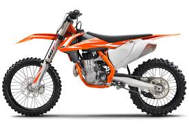 2018 ktm 450 rally. simple 450 ktm announces 2018 sxf 450 inside ktm rally