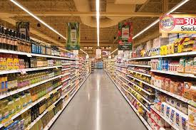 Grocery Store Product List Wegmans Lowers Prices On Private Label Products