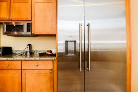 Kitchen Appliances Whole 5 Appliances That Can Trip Circuit Breakers Angies List