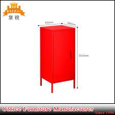 bas 126 small mini kid locker bedroom furniture storage cabinet