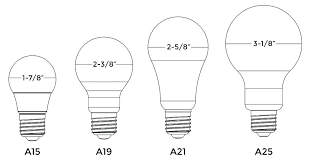 size of chandelier chandelier bulb base size for modern home chandelier bulb size ideas right size chandelier for room