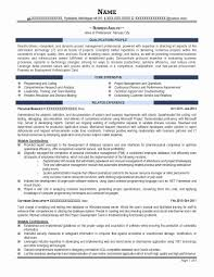 Agile Business Analyst Resume Best Of Business Analyst Resume Sample