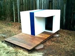 mailbox post plans. Modren Mailbox Build A Mail Box Cedar Mailbox Post Plans  On Mailbox Post Plans