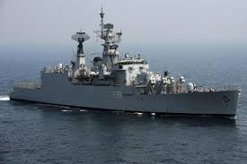 ins china china ignores indias role in rescuing ship from somali pirates