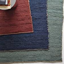 desert weave jute rug west elm