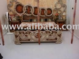 fiber furniture. Fiber Furniture -