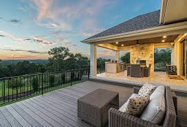 austin texas taylor morrison a leading national homebuilder and developer has announced the release of new home sites at one of austin s most popular