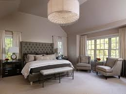 transitional master bedroom. Napa Chic-Transitional Master Bedroom Transitional-bedroom Transitional A