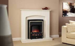 be modern vectra electric fire