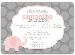 Guest Book Template Amazing Printable Elephant Baby Shower Invitations Unique Baby Shower Guest