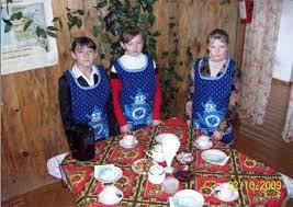 Школьная столовая Для совершенствования организации школьного питания в школе разработана программа организации развития питания школьников Школьное питание на 2009 2011