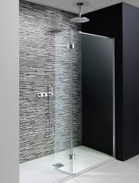 Walk In Shower Enclosure Design Walk In Easy Access Shower Enclosure In Design Luxury