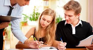 Написание курсовой работы на заказ за часа Новости Стоит выделить что сделав срочный заказ на написание курсовой работы на