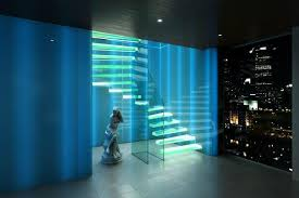 home led lighting strips. Led Light Strip Ideas Strips Stairs 970x647 2 Home Lighting