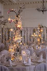 wedding table lighting. blooming gorgeous trends for wedding flowers in 2014 weddingideastable decorationscentrepiece ideaslight table lighting o