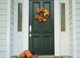 exterior paint colors for front door. what\u0027s your paint personality? here\u0027s how to find the hue for you. exterior colors front door