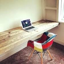 Office workspace ideas Commercial Kids Office Ideas Best Floating Desk Ideas On Rustic Kids Pertaining To Office Modern Office Workspace Bored Panda Kids Office Ideas Best Floating Desk Ideas On Rustic Kids Pertaining