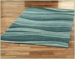 architecture and home appealing teal area rug 5x8 at aqua rugs 5 8 x contemporary