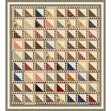 Free Spirit Quilt Pattern by Laundry Basket Quilts   Pattern ... & Free Spirit Quilt Pattern by Laundry Basket Quilts Adamdwight.com