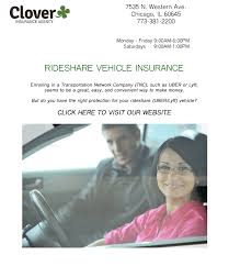 clover insurance agency 7535 n western ave chicago il 60645 call 773 381 2200 auto insurance west rogers park